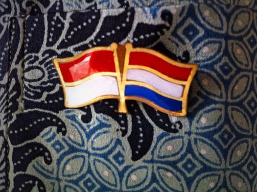 Indonesia_Netherlands_pin