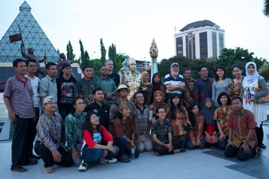 Surabaya_Monument_of_Heroes_Sukarno
