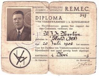 DiplomaOpa