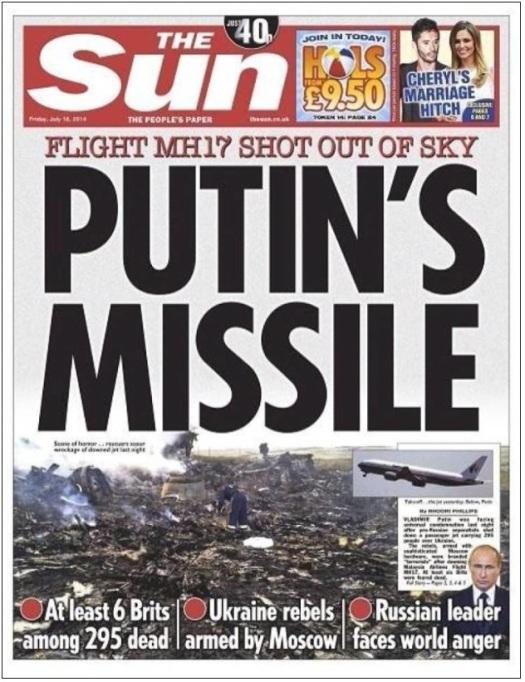 PutinsMissile